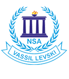 "National Sports Academy (NSA) ""Vassil Levski"""